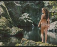 Natalie Portman Your Highness Nude
