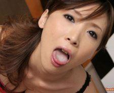 Naughty Asian Girls Sucking