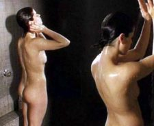 Neve Campbell Hot Nude