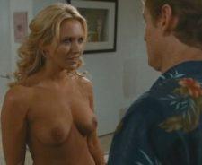 Nicky Whelan Hall Pass Nude