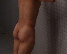 Nip Tuck Mario Lopez Nude