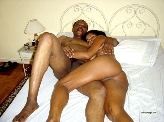 Nubian People Black Girl