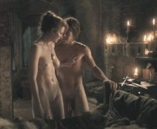 Nude Game Of Thrones Sex Scenes