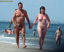 Nude Gunnison Beach New Jersey