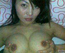 Nude Hong Kong Girl Sex