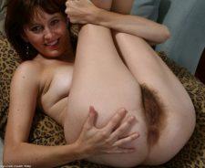 Nude Mature Women Aunt Judys Over 60