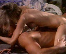 Nude Tanya Roberts Porn