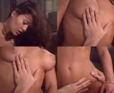 Nude Tia Carrere Naked