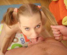 Nude albino girl sex