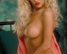 Nude at digital desire jennifer tate