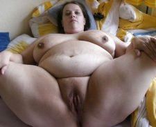 Old Fat Mature Women Nude