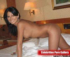 Olivia Munn Nude Leaks