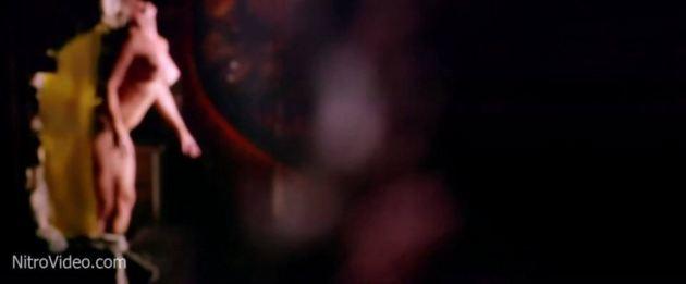 Olivia Thirlby Nude Dredd