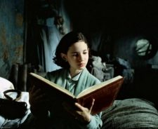 Pan S Labyrinth