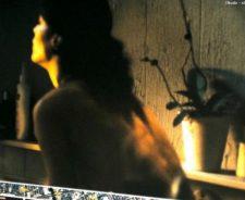 Paula Patton Nude Deja Vu