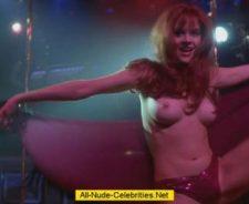 Penelope Ann Miller Scene