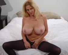 Penny Porsche Porn Star