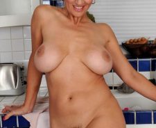 Persia monir hot nude