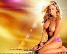 Porn Raquel Gibson Nude