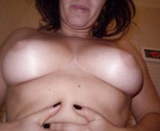 Portuguese Hairy Pussy Milf