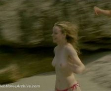 Rachel Mcadams Nude Topless