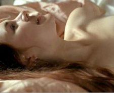 Rachel Miner Naked