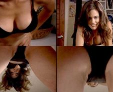 Rachel Specter Sexy