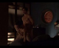 Randy Harrison Queer As Folk Nude