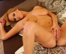 Raylene Richards Naked