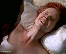 Real Nude Celebs Movie Sex Scenes