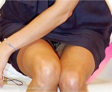 Reese Witherspoon Celebrity Nudes