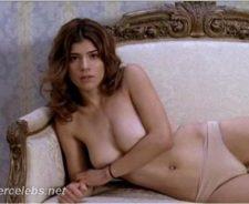 Robin Sydney Nude
