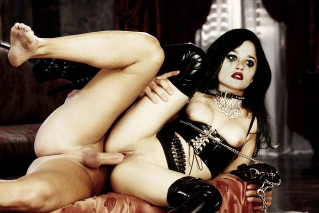 Robin Tunney Pussy Fuck Hard Sex Porn Pics