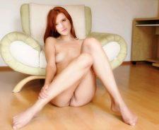 Rose Leslie Nude Fakes