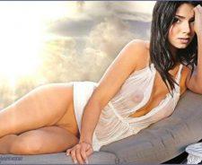 Roselyn Sanchez Nude Porn