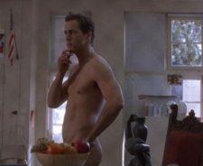 Ryan Reynolds Van Wilder Naked