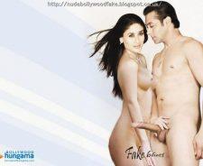 Salman Khan Kareena Kapoor Sex