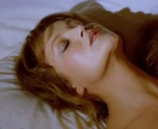 Sandra Bernhard Playboy Naked