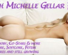 Sarah Michelle Gellar Fakes
