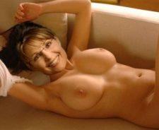 Sarah Palin Fakes