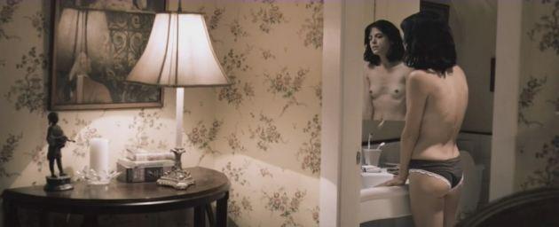 Selma Blair In Their Skin