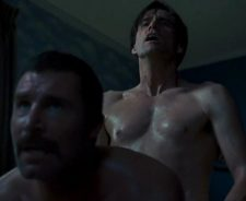 Sex Brokeback Mountain Gay Scene