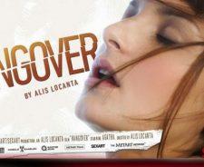 Sexart Agatha Hangover