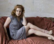 Sexy Amy Adams Hot