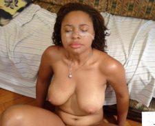 Sexy Cuban Girls Naked