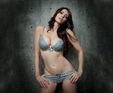 Sexy Girls Desktop Wallpaper 1080p