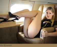 Sexy Julie Bowen Naked