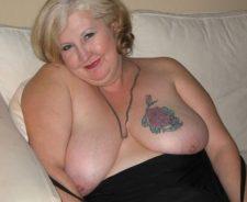 Sexy Mature Oma Granny