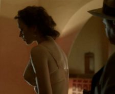 Sexy Nude Hayley Atwell Images Hayley Atwell Boobs Pussy Images