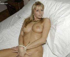 Sexy Settings Suzanna
